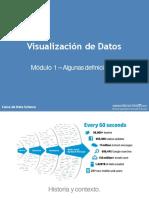 Presentacion 1 _ Data Analitycs