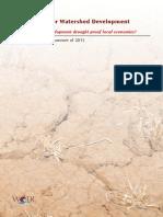 Drought-Narratives of Summer 2013_0