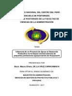 DELACRUZ-CARHUAMACA-.docx
