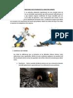 ACTOS Y CONDICIONES SUB.docx