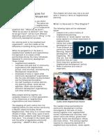 ActionStrategiesforCommunityDvlpmt.pdf