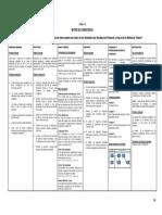 matriz-de-consistencia-final[148].pdf