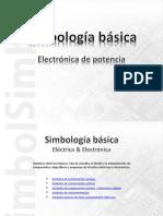 Presentación Simbologia Basica