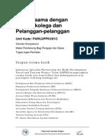 bekerjasama_dengankolega_dan_pelanggan.pdf