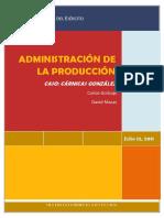 241762714-71942617-CARNICAS-GONZALEZ-pdf