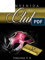 2- Bienvenida al Club- (Serie Lust)-Virginia V.B..pdf