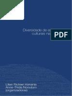Diversidade-de-Expressões-Culturais-na-Era-Digital_15207.pdf