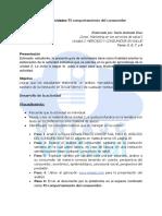 T3 comportamiento del consumidor.pdf