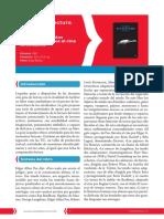 lql-s-roja-g-los-mejores-relatos-de-terror_2 (3).pdf
