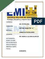 CEMENTACION PRIMARIA INFORME IMPRIMIR PLATAFORMA.docx