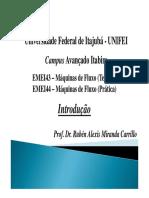 Aula-1_-_2o_Semestre_EMEI43_-_Introduo.pdf