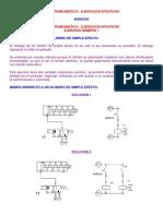guia1 electroneumatica y ejercicios .pdf