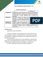 ACE_PTG_2_3_UNIDERP_ALUNO (1).pdf
