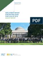 Student Comp Report 2018-Final (1)