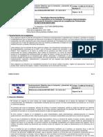 TECNM-AC-PO-003-02_INSTRUMENTACI+ôN- CULTURA EMPRESARIAL