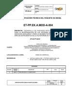 Et Pp.ek a.mod a 004 Rev.d