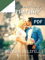 _Seria mi esposa, senorita_ (Mi - Javiera Bielefeldt.pdf