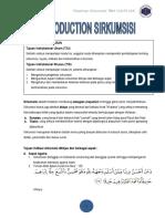 276445116-Modul-Sirkumsisi-Tbm-110-Revisi.doc