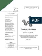 Primeros auxilios psicologicos.pdf