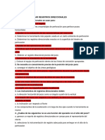MMA PERFO PRACTICO1 COMPLETO.docx