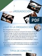 LA DROGADICCIÓN.pptx