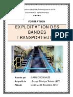 formation_BANDES TRANSPORTEUSES1236 _Réparé_.pdf