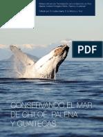 Conservando el mar Chiloé, Palena y Guaitecas.pdf