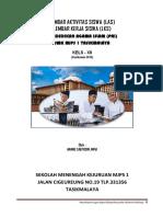 LKS  PAI  SMK - XII - 2016-2017.docx