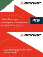 3-DUNLOP.pdf