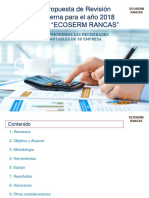 Modelo Propuestas Auditoria Externa.ppt