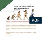 Evolución del marketing.docx