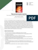 neurociencia-para-coaches-brann-es-34553.pdf