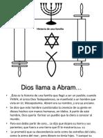 edicion_ok.pptx