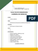 ANÁLISIS DE LA SENTENCIA 15 (1).docx