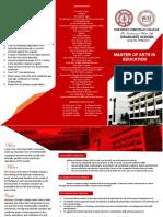 NCC GRADUATE SCHOOL.pdf