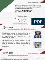 APUNTE_1_SISTEMA_NERVIOSO_99399_20190221_20180829_101511