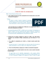 177843421-TAREA-REDES1.pdf
