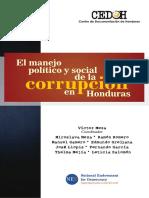 Libro-Corrupcion-Completo1.pdf