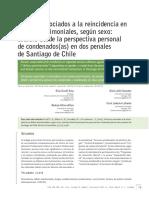 Factores Asociados A La Reincidencia En Delitos Patrimoniales..pdf