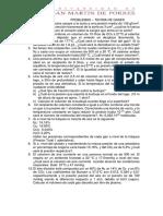 Problemas - Teoria de Gases.pdf