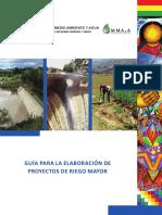 Proyectos Riego Mayor(1)