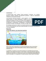 Efectos del carbono en el medio ambiente.docx