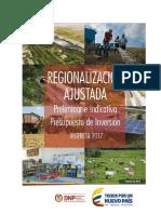 DtoRegAjustado2017_2.pdf