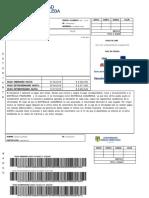 matricula ultima globa.pdf