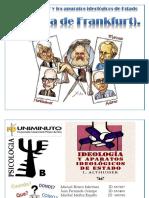 CARTILLA COMUNITARIA.pdf