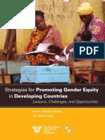 GenderEquity.pdf