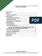 Metodos Numericos en ingenieria civil II.docx