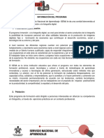 Contenido Multimedia_Inmersi+¦n a la Fotograf+¡a Digital.pdf