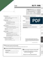 5__manual-boss-gt-1b.pdf