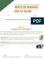 REGLAMENTO DE INSUMO.pptx